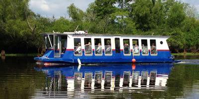 Boat Rental Atchafalaya Basin by Louisiana Sw Tours In And Near The Atchafalaya Basin