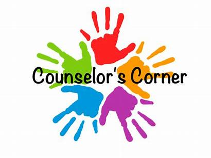 Corner Counselor Guidance Counseling Trumbull Doniphan Schools