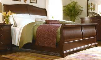 stunning size sleigh bed frame with bed frames big lots sleigh bed size cherry