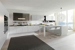 tapis de cuisine de tout type confort et ambiance With tapis de cuisine design