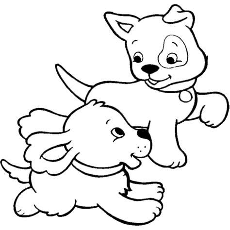 disegni da colorare cuccioli di 14 disegni cuccioli da colorare di cani gatti e altri animali