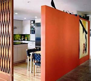 Inspiring, Wall, Partition, Ideas, Of, And, Creative, Freestanding, Divider, Walls