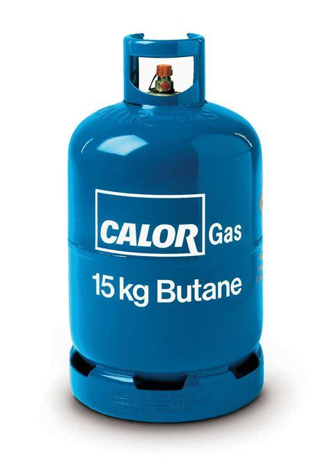calor butane gas refill mm   mm departments diy