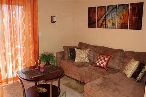 indian living room indian home decor ideas living room living room