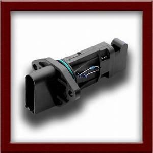 Nettoyer Un Debimetre D Air : comment reparer un debimetre d 39 air ~ Maxctalentgroup.com Avis de Voitures