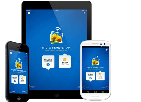 how to on iphone without computer how to transfer photos from computer to iphone the easy