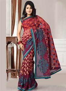 Women Clothing Designer Dresses Salwar Kameez Lawn ...