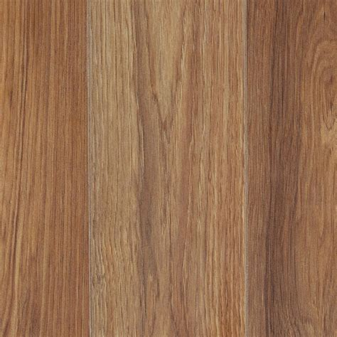 Home Decorators Collection Charleston Hickory 8 Mm Thick X