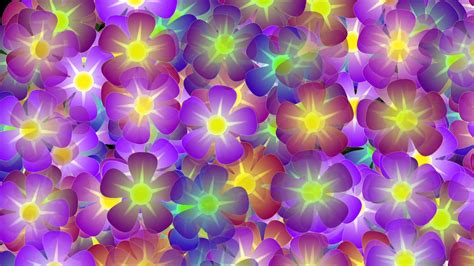 Hippie Backgrounds 54 Hippie Backgrounds 183 Free Cool Hd