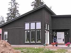 Dunkle Farbe überstreichen : karbolineum und carbolineum ersatz vasa svart moose f ~ Lizthompson.info Haus und Dekorationen