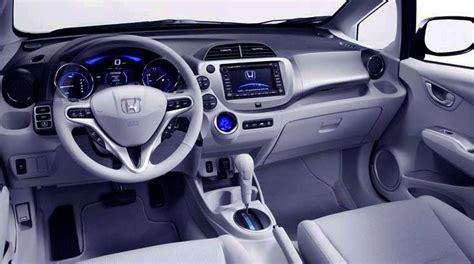 Honda Lucha Por Seguir Peleando En El Segmento De Los Sub