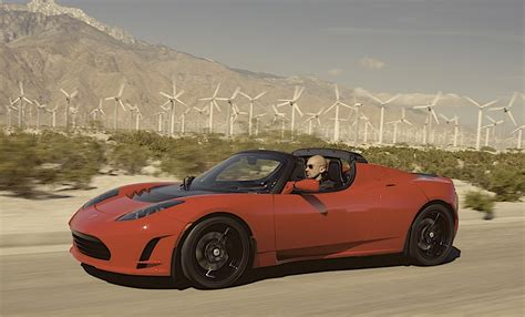 Tesla Model 3 The Electric Car Of The Future  Davis Law Firm