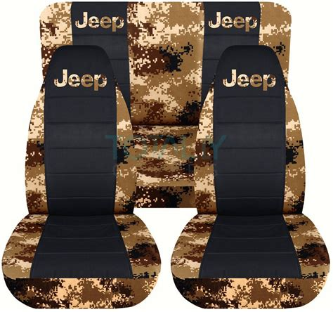 samsung s6 edge army army green jeep wrangler car interior design