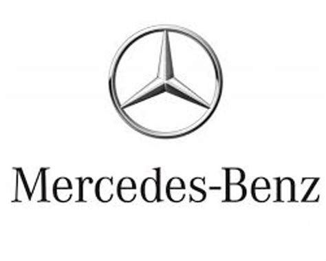mercedes benz south africa bursary programme