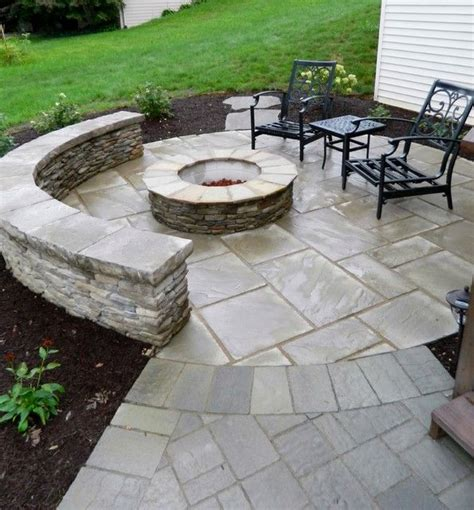 308 Best Stone Patio Ideas Images On Pinterest. Patio Home Fort Collins. Patio Pavers Joint Sand. Backyard Patio Plans Free. Patio Set For Cheap. Patio Chairs In Walmart. Decorating Ideas For Patio Or Porch. Patio World Chaise Lounge. Raised Concrete Patio Ideas