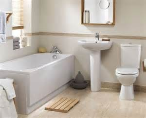 Small Half Bathroom Color Ideas by A To Z Fitted Interiors Kitchen Designer In Wellington
