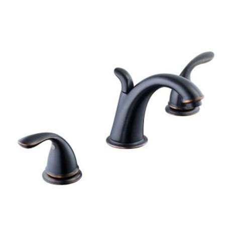glacier bay faucet leaking base glacier bay builders 8 in widespread 2 handle bathroom
