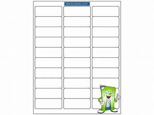 30000 address labels compatible with avery template 5160 With avery 5160 template pdf