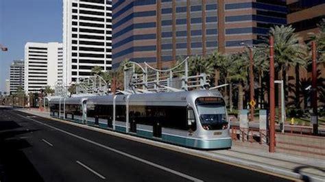 Federal Cuts Threaten Light Rail, Trolley Projects | All ...