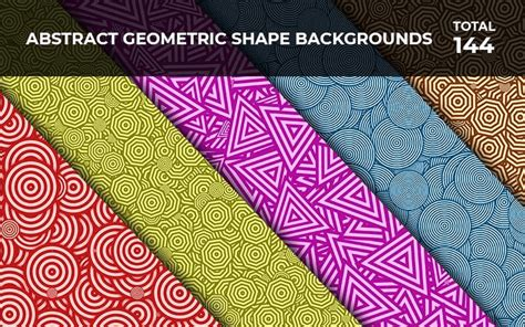 3600+ High Resolution Backgrounds & Textures Pack 39