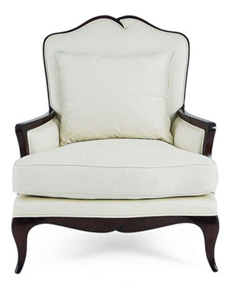 french bergere chair  design center