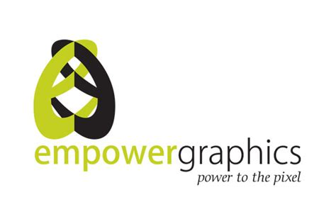 graphic design firms 13 greatest graphic design company logos of all time