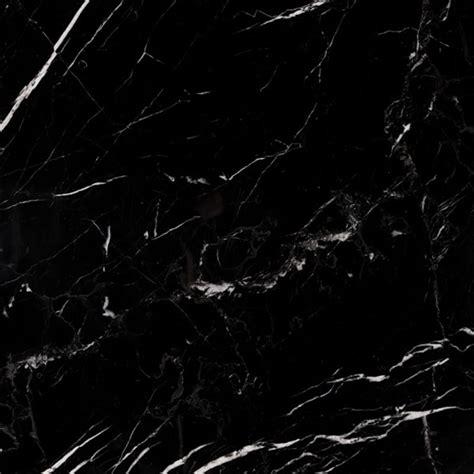 black marble tiles black honed marble tiles 18x18 marble system inc