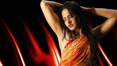 Indian Hindi India Wallpapers Actress Bollywood Songs