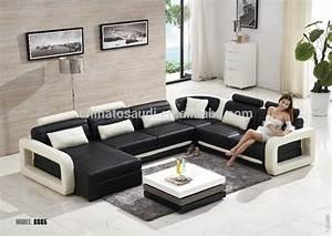 L Shaped Sofa Design 7 Modern L Shaped Sofa Designs For
