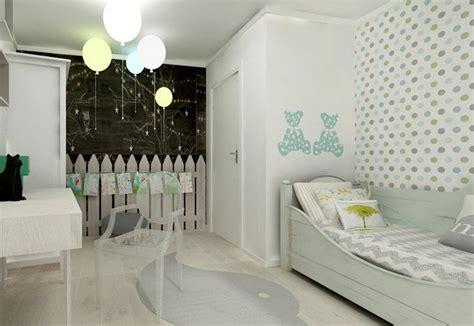 chambre ou idee peinture chambre bebe fille kirafes
