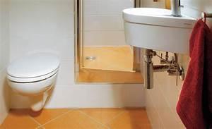 Bodengleiche Dusche Fliesen Verlegen : fliesen verlegen bad fliesen ~ Orissabook.com Haus und Dekorationen