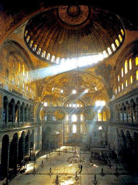 interior design history  contemporaneity byzantine