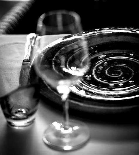 cours cuisine vannes cours cuisine vannes cheap la table du chef with cours