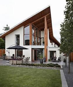 Haus Von Innen Dämmen : skandinavisches haus innen ~ Lizthompson.info Haus und Dekorationen