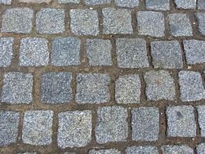 Pflastersteine Verfugen Mit Fugenmörtel : pflastersteine aus granit und sandstein ~ Michelbontemps.com Haus und Dekorationen
