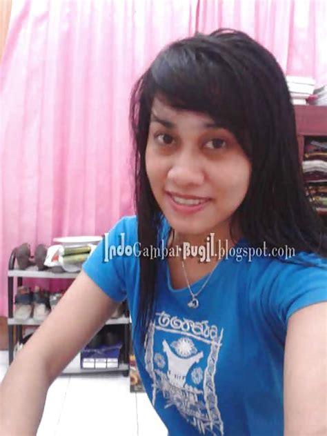 Japanese Teen Pics Indonesian Babe From Jogja