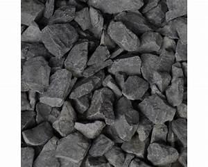Splitt Menge Berechnen : basaltsplitt 16 32mm basaltsplitt ~ Themetempest.com Abrechnung