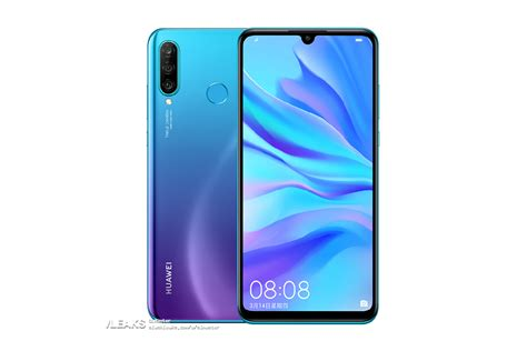alleged huawei p p pro  p lite official prices