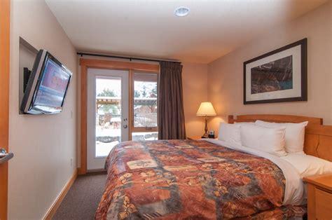 premier  bedroom  loft condo games hidden ridge