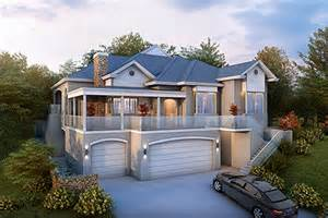 Home Design Htons Style Home Plans Quot The Hton Quot Boyd Design