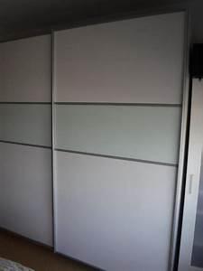 Kleiderschrank Günstig Weiß : ikea kleiderschrank freiburg ~ Orissabook.com Haus und Dekorationen