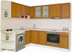 New Design Of Kitchen Cabinet by Modern Kitchen Cabinet Designs An Interior Design
