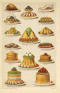 Mrs Beeton39s Special Dishes I Am Proud To Have Inherited