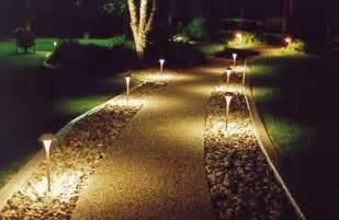 Outdoor Led Lighting Fixtures