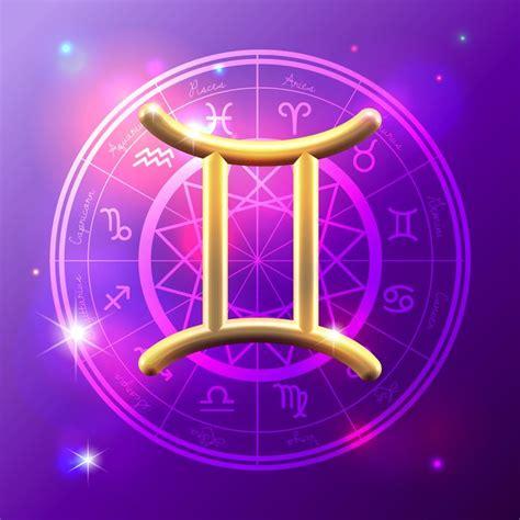 dzivei.lv - Dvīņi. Personības un veselības horoskops - dzivei.lv