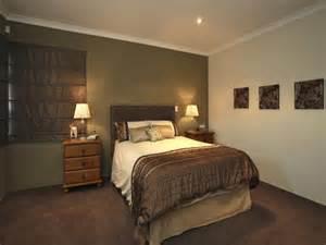 carpet bedroom design carpet vidalondon