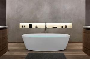 Bad Mit Freistehender Badewanne : gasteiger bad kitzb hel classic stil badm bel klassisch ~ Frokenaadalensverden.com Haus und Dekorationen