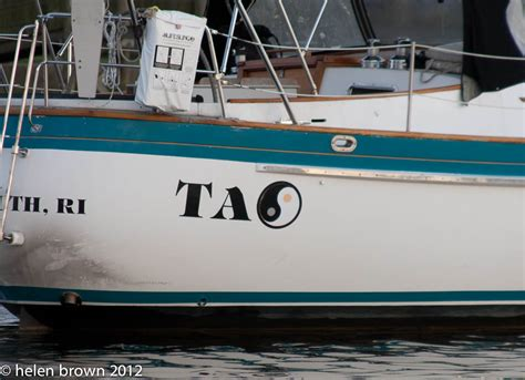 Cool Boat Names List by Boat Names Rhode Island Travel With Laughter