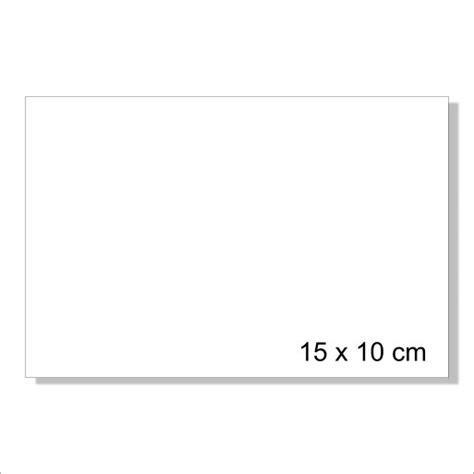 Sticker 15 X 10 Cm  Bordjeslandnl. 7 Piece Living Room Package. Gray Living Room Furniture Ideas. Living Room Black Leather Sofa. Inexpensive Small Living Room Ideas. Living Room Wall Colors Photo. Interior Paint Colors For Living Room. Floor Lamp Living Room. Accent Tables For Living Room