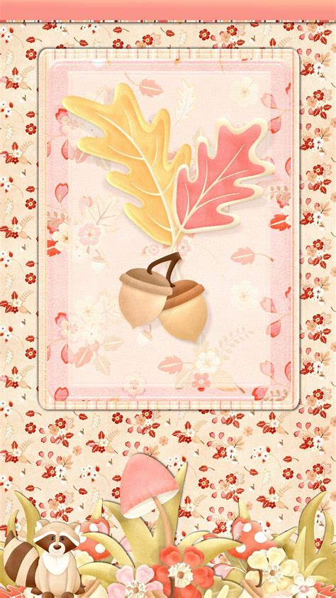 Background Home Screen Fall Thanksgiving Wallpaper by Pin By Fields On Iphone Backgrounds In 2019